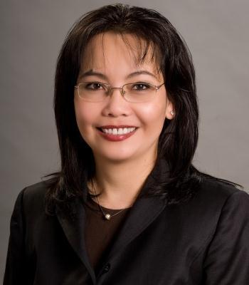 Allstate Insurance: Trang Nguyen