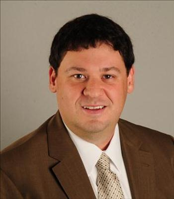 Allstate Insurance: Travis Foster