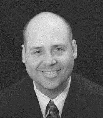 Allstate Insurance: Travis Miller