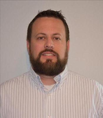 Allstate Insurance: Trent Loveland