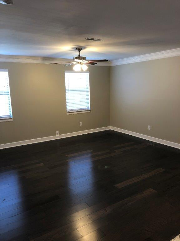 $1745 Four bedroom Apartment for rent