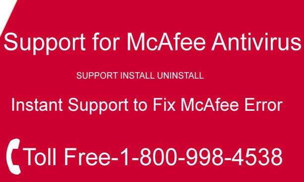 PennySaver   Mcafee Support Activation Product Key USA/CANADA: +1