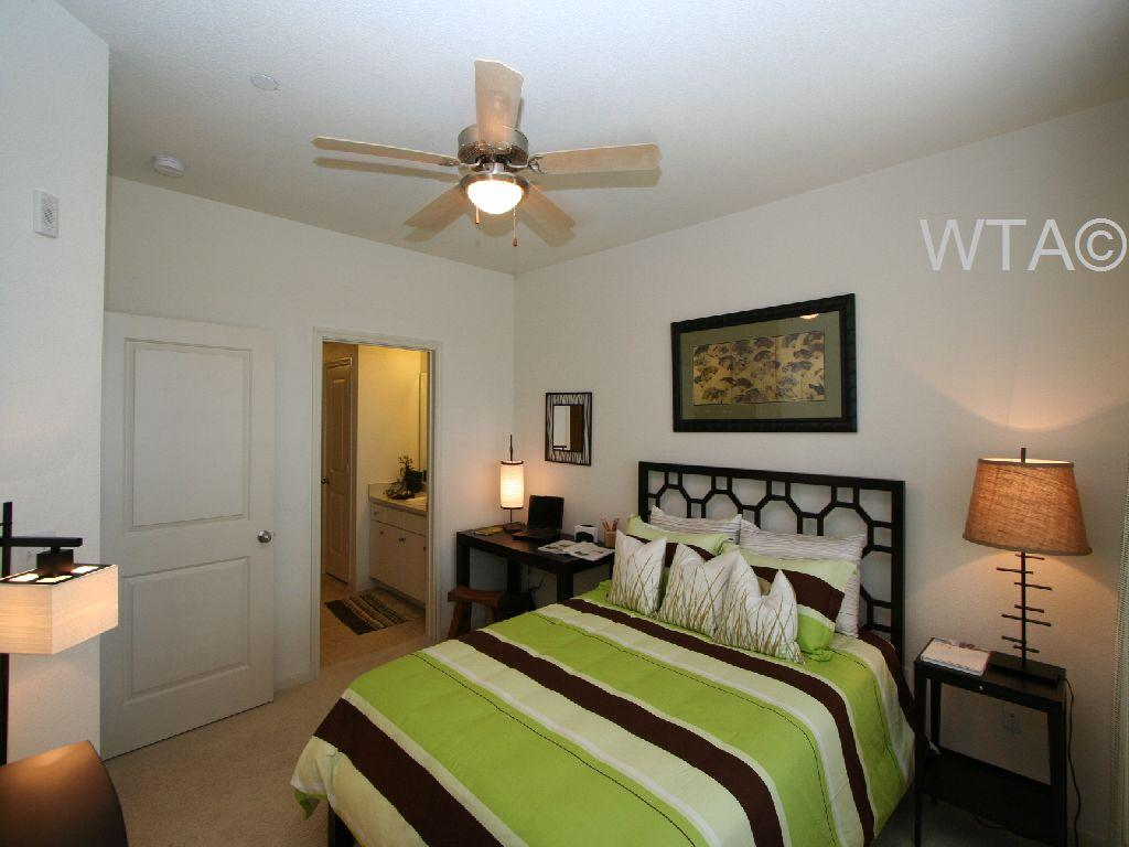 $1636 Two bedroom Apartment for rent