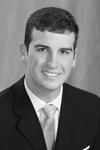 Edward Jones - Financial Advisor: Benjamin D McBride