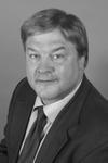 Edward Jones - Financial Advisor: Terry A Sliger