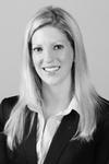 Edward Jones - Financial Advisor: Lindsay Veleber