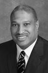 Edward Jones - Financial Advisor: Lionel Desbordes II