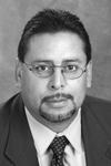 Edward Jones - Financial Advisor: Manuel J Provedor Jr