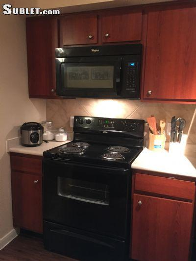 $798 Two bedroom Apartment for rent