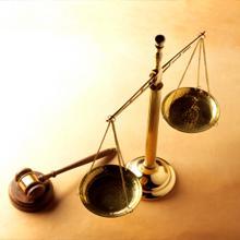 The Law Firm of Alexandre Ballerini