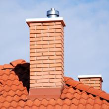 Accurate Chimney Specialist