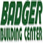 Badger Building Center