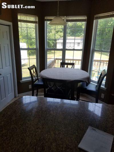 $650 Five+ bedroom House for rent