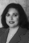 Edward Jones - Financial Advisor: Gina A Lapiner