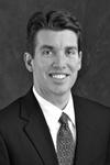 Edward Jones - Financial Advisor: Kevin C King