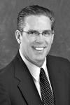 Edward Jones - Financial Advisor: Perry Heles