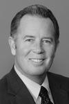 Edward Jones - Financial Advisor: Steve Voss