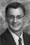 Edward Jones - Financial Advisor: Dan Egerdahl