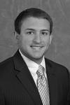 Edward Jones - Financial Advisor: Bryan M Gross