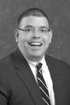 Edward Jones - Financial Advisor: Pedro J Gonzales