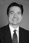Edward Jones - Financial Advisor: Brad Clayton