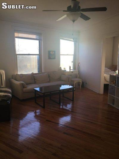 $2195 Two bedroom Apartment for rent
