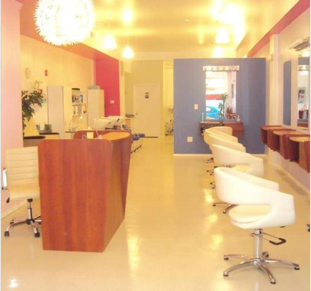 Mimada Beauty Bazaar