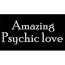San Leandro Psychics