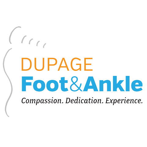 DuPage Foot and Ankle