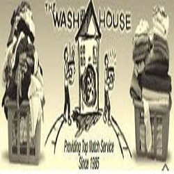 Wash House The