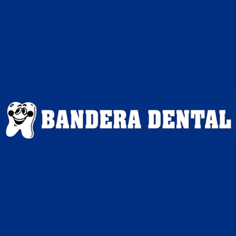 Bandera Dental