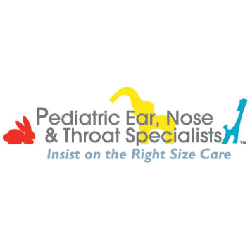 Pediatric Ear, Nose & Throat Specialists