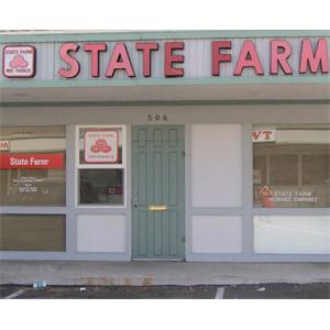 Lloyd Bailey - State Farm Insurance Agent