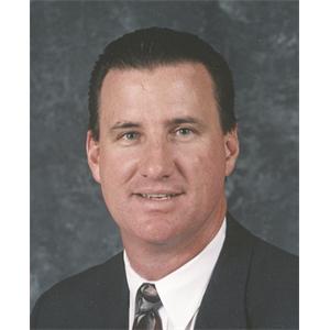 Tom McInally - State Farm Insurance Agent
