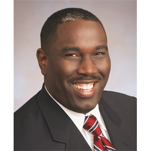 Rodney Brown - State Farm Insurance Agent