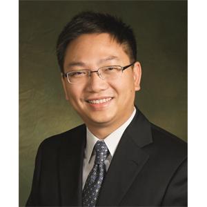 Sean Cheng - State Farm Insurance Agent