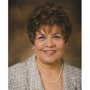 Cecilia Martinez-Morris - State Farm Insurance Agent