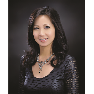 Wendy Truong - State Farm Insurance Agent