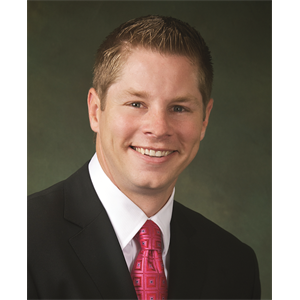 Eric Siess - State Farm Insurance Agent