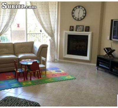 $2225 Two bedroom House for rent