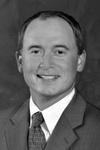 Edward Jones - Financial Advisor: Kyle Sevier