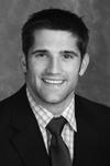 Edward Jones - Financial Advisor: Adam B Dobies
