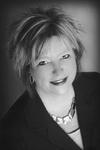 Edward Jones - Financial Advisor: Jodi L Hendrickson