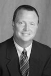 Edward Jones - Financial Advisor: Gary A Riebsomer
