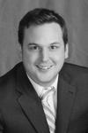 Edward Jones - Financial Advisor: Ryan Munson