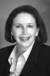 Edward Jones - Financial Advisor: Donna G Lindley