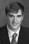 Edward Jones - Financial Advisor: David I Flint