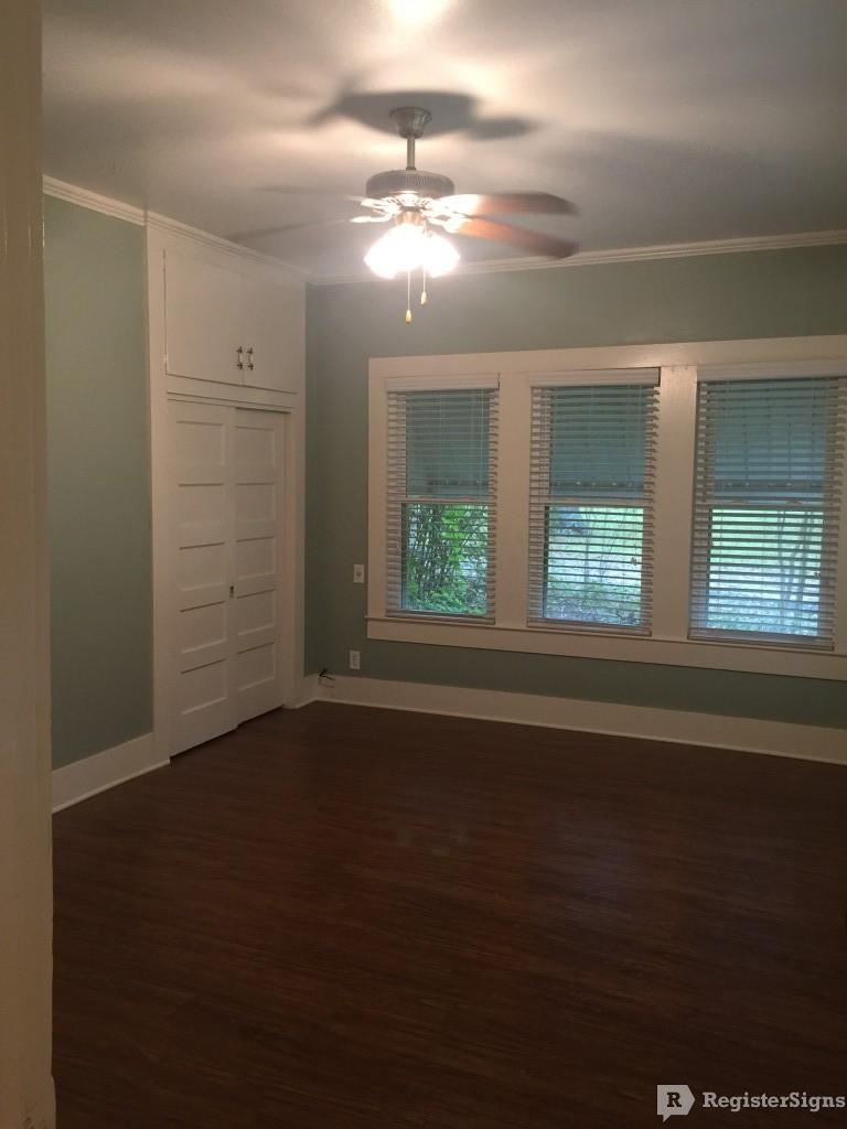 $995 Three bedroom House for rent