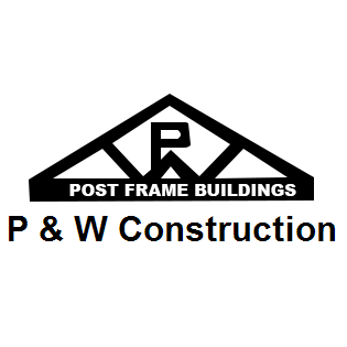 P & W Construction