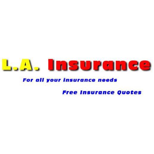 L.A. Insurance - North Denver